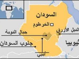 أبيي .. برميل بارود يهدد وحدة السودان