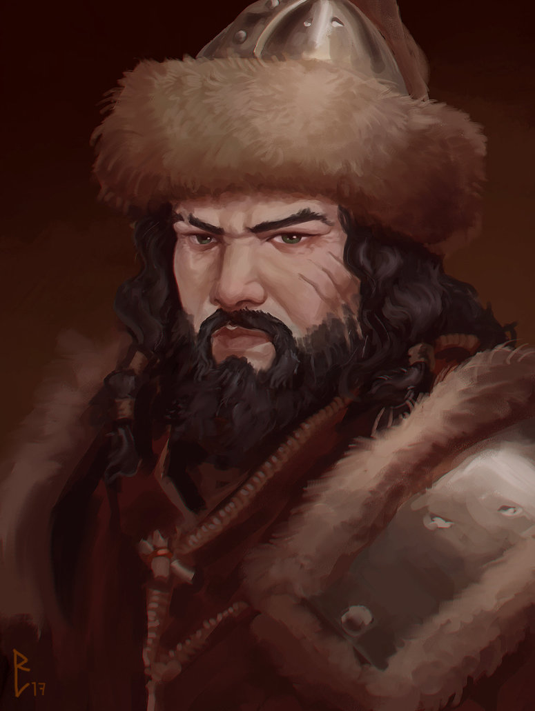 السلطان أحمد تكودار بن هولاكو