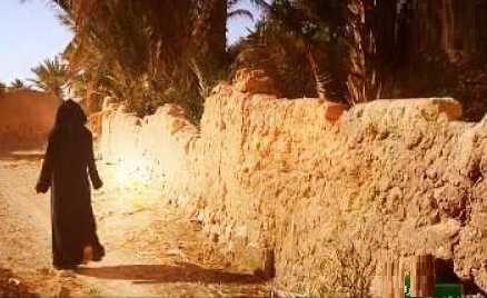 زواج الرسول من عائشة