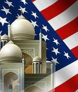 قصة الإسلام في أمريكا