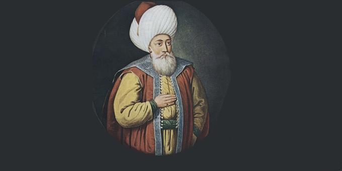 المرحلة الرابعة من حكم السلطان مراد الثاني: مرحلة عودة الاستقرار
