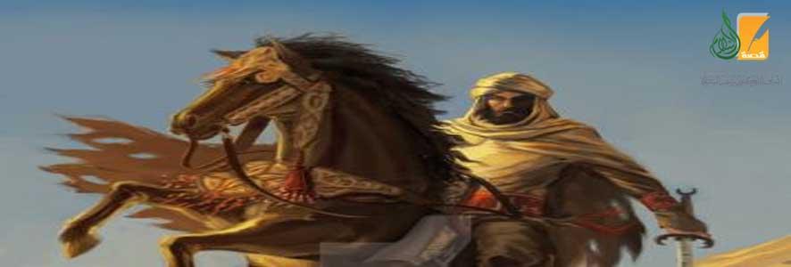 هلال بن أمية