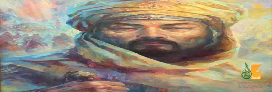 ركن الدين بيبرس وجهاده الصليبيين