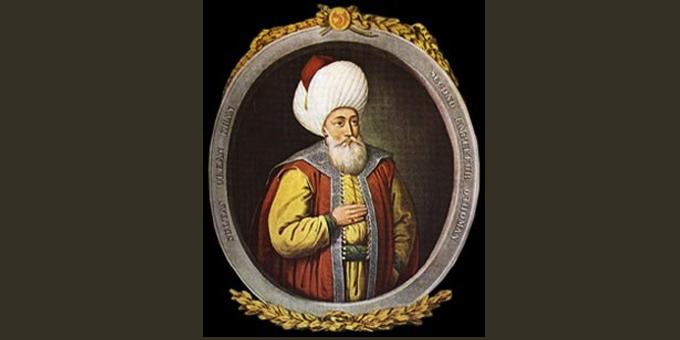 المرحلة الثانية من حكم السلطان مراد الثاني: مرحلة الاستقرار والتوسع النسبي